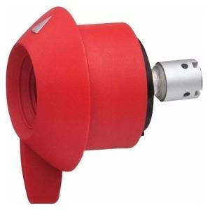 Válvula Reguladora Panela De Pressão - Solar - Tramontina