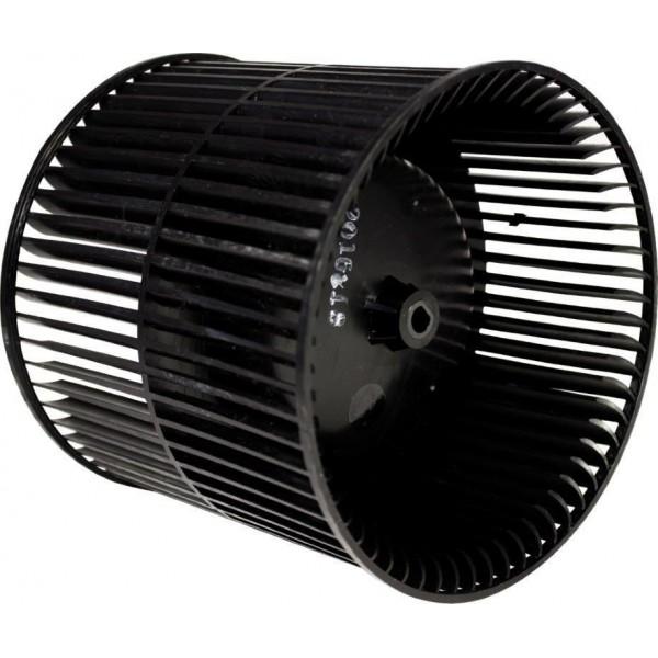Turbina/rotor Coifa Tramontina