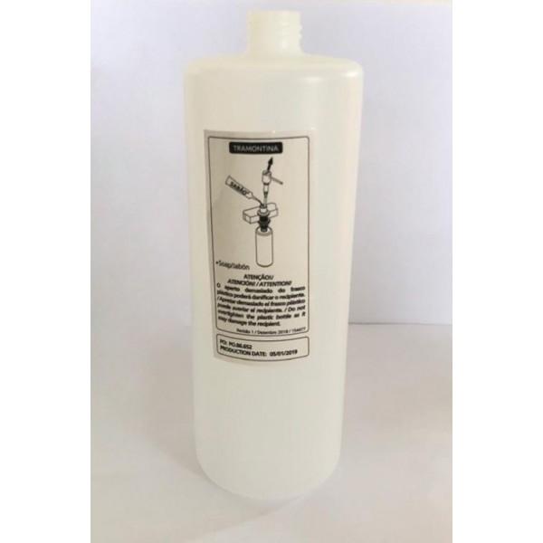 Refil Para Dosador de Sabão Tramontina 500 ml